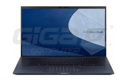 Notebook ASUS ExpertBook B9450FA - Fotka 1/6