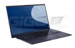 Notebook ASUS ExpertBook B9450FA - Fotka 2/6