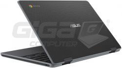 Notebook ASUS ChromeBook C204M - Fotka 4/5