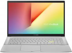 Notebook ASUS VivoBook S15 S533FA Dreamy White