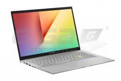 Notebook ASUS VivoBook S15 S533FA Dreamy White - Fotka 2/5