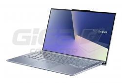 Notebook ASUS ZenBook S13 UX392FN Utopia Blue - Fotka 3/7