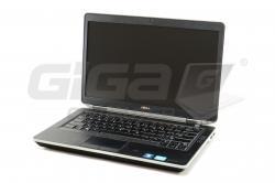 Notebook Dell Latitude E6430s - Fotka 3/6