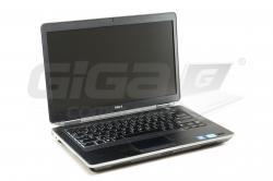 Notebook Dell Latitude E6430s - Fotka 2/6