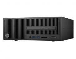 HP 280 G2 SFF - Počítač