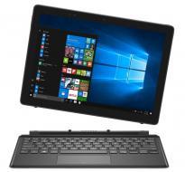 Notebook Dell Latitude 5285