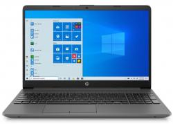 Notebook HP 15-dw3018nx Smoke Gray