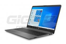 Notebook HP 15-dw3018nx Smoke Gray - Fotka 3/4