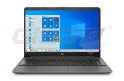 Notebook HP 15-dw3018nx Smoke Gray - Fotka 1/4