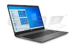 Notebook HP 15-dw3018nx Smoke Gray - Fotka 2/4