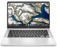 Notebook HP Chromebook 14a-na0070nd