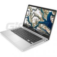 Notebook HP Chromebook 14a-na0070nd - Fotka 3/6
