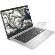 Notebook HP Chromebook 14a-na0070nd - Fotka 2/6
