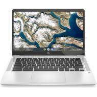 Notebook HP Chromebook 14a-na0070nd - Fotka 1/6