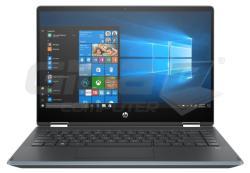 Notebook HP Pavilion x360 14-dh1003nt Cloud Blue