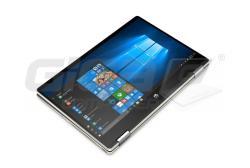 Notebook HP Pavilion x360 14-dh1003nt Cloud Blue - Fotka 5/6