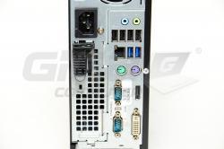 Počítač Fujitsu Esprimo C910-L USD - Fotka 5/6