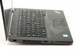 Notebook Lenovo ThinkPad L470 - Fotka 5/6
