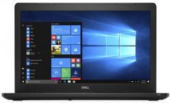 Dell Latitude 3580 - Notebook