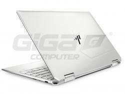 Notebook HP Spectre x360 13-aw0003nv Natural Silver - Fotka 4/4
