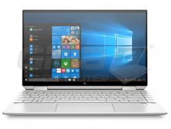 Notebook HP Spectre x360 13-aw0003nv Natural Silver - Fotka 2/4