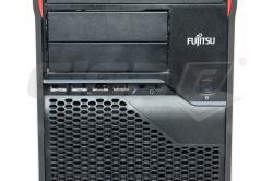 Počítač Fujitsu Celsius W420 MT - Fotka 6/6