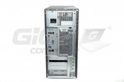 Počítač Fujitsu Celsius W420 MT - Fotka 4/6