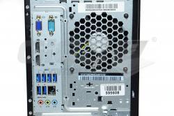 Počítač Lenovo ThinkCentre M900 10FD MT - Fotka 5/6