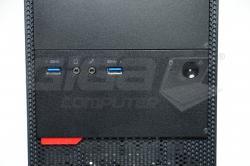 Počítač Lenovo ThinkCentre M900 10FD MT - Fotka 6/6