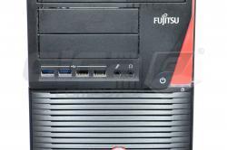 Počítač Fujitsu Celsius W530 MT - Fotka 6/6