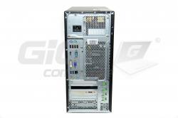 Počítač Fujitsu Celsius W530 MT - Fotka 4/6