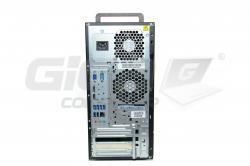 Počítač Lenovo ThinkCentre M900 10FD MT - Fotka 4/6