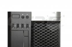 Počítač Dell Precision T7810 - Fotka 6/6