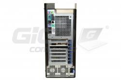Počítač Dell Precision T7810 - Fotka 4/6