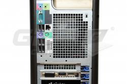 Počítač Dell Precision T7810 - Fotka 5/6