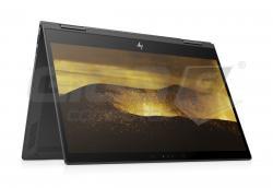 Notebook HP Envy x360 13-ag0003nk Dark Ash Silver - Fotka 5/7