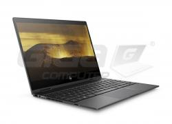 Notebook HP Envy x360 13-ag0003nk Dark Ash Silver - Fotka 2/7