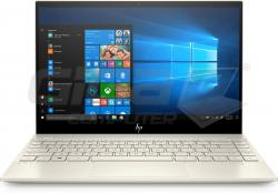 Notebook HP Envy 13-aq1002ne Warm Gold - Fotka 1/5