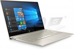 Notebook HP Envy 13-aq1002ne Warm Gold - Fotka 2/5