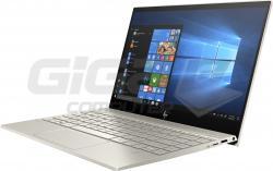 Notebook HP Envy 13-aq1002ne Warm Gold - Fotka 3/5