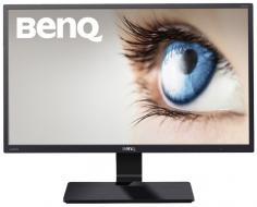 "24"" LCD BenQ GW2470ML - Monitor"