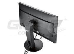 "Monitor 23.8"" LCD Fujitsu B24-8 TS Pro - Fotka 4/4"