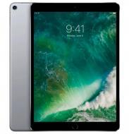 Apple iPad Air 2 64GB WiFi Space Gray