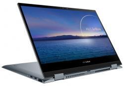 Notebook ASUS Zenbook Flip 13 UX363EA Pine Grey