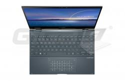Notebook ASUS Zenbook Flip 13 UX363EA Pine Grey - Fotka 5/6