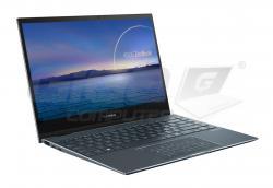 Notebook ASUS Zenbook Flip 13 UX363EA Pine Grey - Fotka 2/6