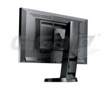 "Monitor 24"" LCD Eizo FlexScan EV2416W Black - Fotka 3/3"