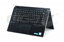 Notebook Dell Latitude 5289 2v1 Matte Black - Fotka 4/7