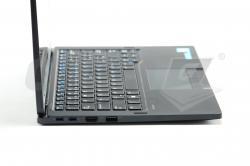 Notebook Dell Latitude 5289 2v1 Matte Black - Fotka 6/7