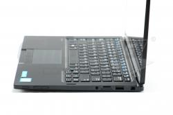 Notebook Dell Latitude 5289 2v1 Matte Black - Fotka 7/7